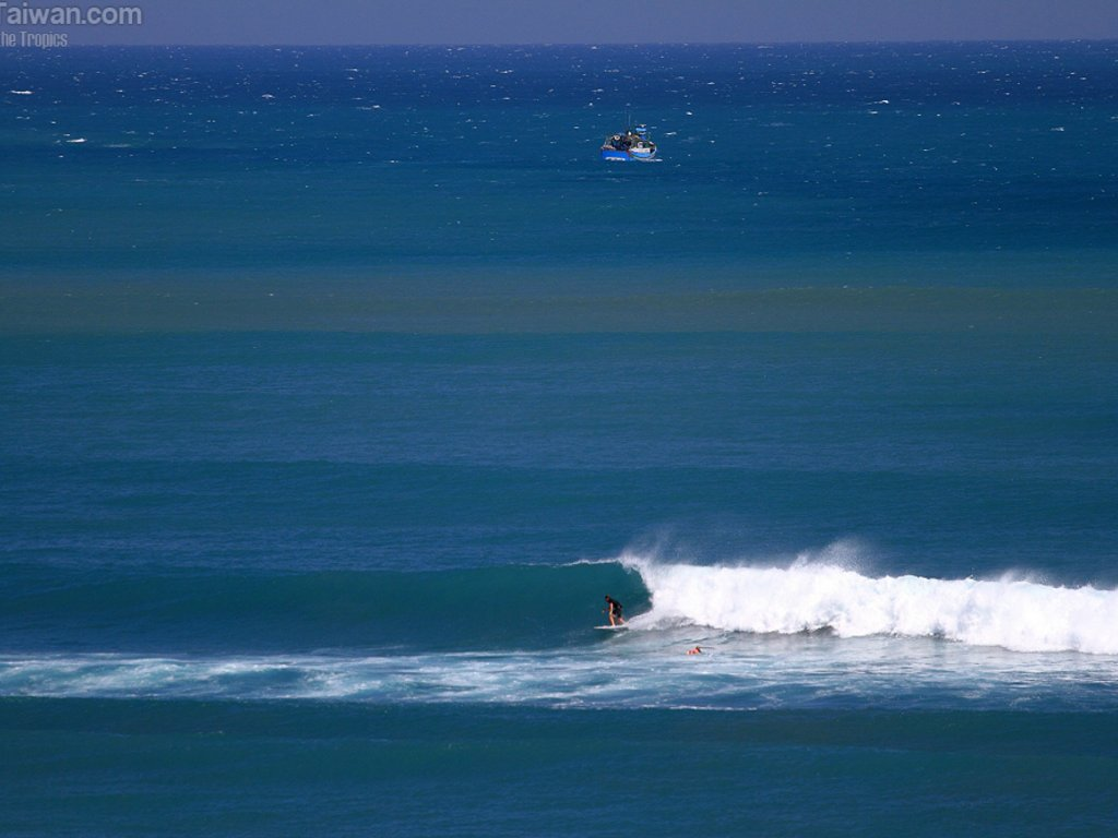 taiwan-surfing-photo-6