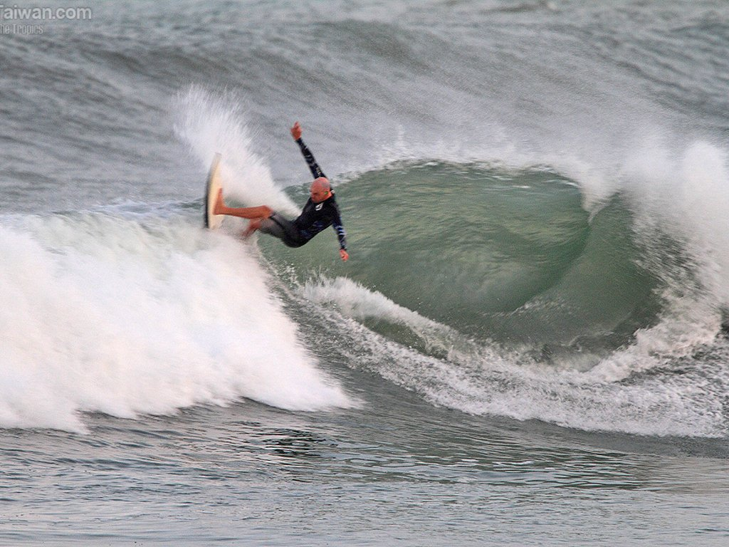 taiwan-surfing-photo-7