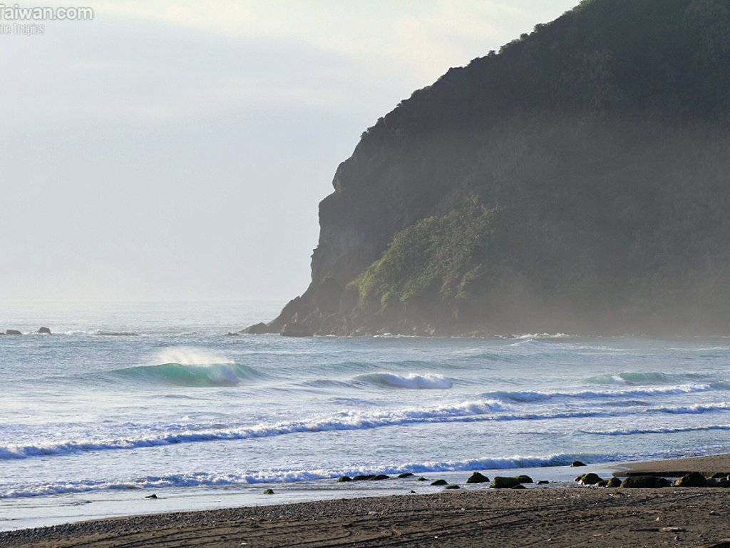 taiwan-surfing-photo-8