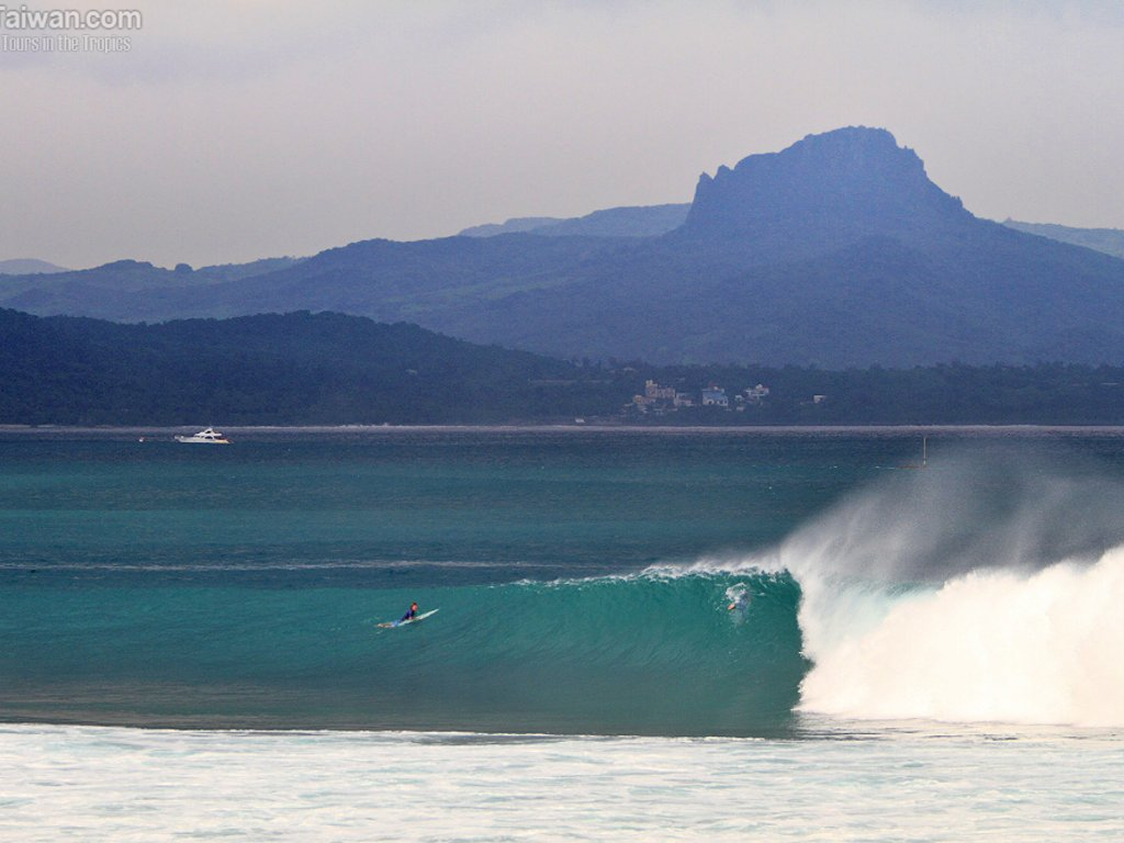 taiwan-surfing-photo-9